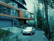 Twilight-scene-edward-house