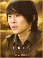 Eric-card