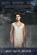The Storytellers—the New Voices of the Twilight Saga- The Mary Alice Brandon File