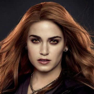 Rosalie Hale Twilight Saga Wiki Fandom
