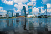 Jacksonville-skyline.jpg