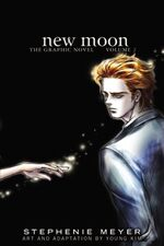 New-Moon-Graphic-Novel-Volume2-Cover-twilight-series-34371844-333-500