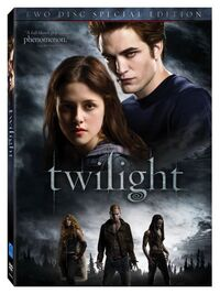 Twilightdvd.jpg