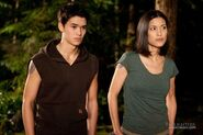 Seth-and-Leah-Clearwater-BD-part-1