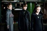 200px-Alec, Jane and Demetri Eclipse