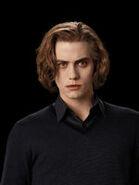 Jasper Hale 3