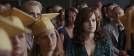 Esme-Carlisle-graduation-Eclipse