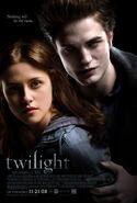 Twilight (film) 64