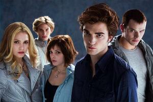 Twilight (film) 61