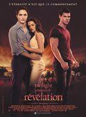 Twilight - Chapitre 4: Révélation 1ère partie