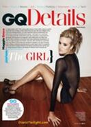 145px-Maggie Grace GQ March 2012-736x1024