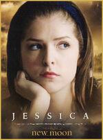 Jessica-card