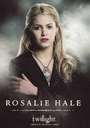 Rosalie Hale 1