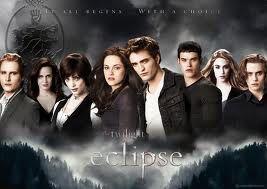 The Cullens twilight eclipse wallpaper.jpg