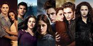 Twilight-Saga-movies-ranked-worst-to-best