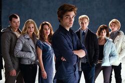 Twilight (film) 60.jpg