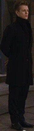 Demetri Volturi.jpg
