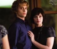 185px-Jasper and Alice NewMoon1
