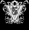 Crest-volturi3.png