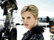 202px-Normal OUT19295239-maggie grace