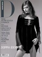 150px-DiarioTwilightNoot 2