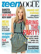 Dakota-fanning-beauty-05