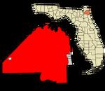 JacksonvilleFLLocation.png