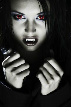 BeFunky wampir-requiem.jpg.jpg
