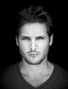 Peter-Facinelli-s-photoshoot-by-Tommy-Garcia-for-Defy-Magazine-peter-facinelli-27473279-783-1024
