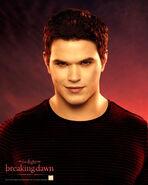Emmett Cullen 4