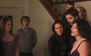 Blog 00752 the twilight saga eclipse open casting call
