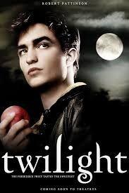 Twilight phot 001