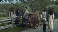 The Twilight Saga Stories Jane&Alec CONSUMED-0