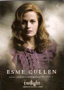 129px-Esme Cullen