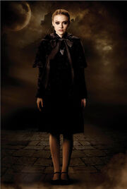 Jane the devil.jpg