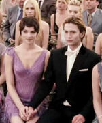 150px-The-Twilight-Saga-Breaking-Dawn-Part-1-jasper-hale-25303492-451-540