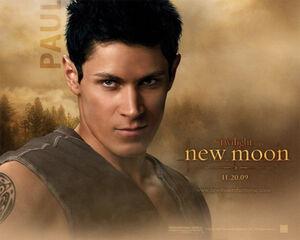 New-moon-wallpaper-alex