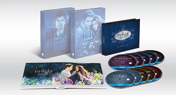 Twilight Forever Blu-Ray Set.jpg