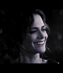 Sarah Clarke as Renee Dwyer.jpg