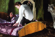New-moon-movie-pictures-524