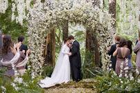 Twilight-Breaking-Dawn-Wedding-Dress-Kristen-Stewart