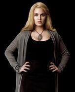 Rosalie Hale 2