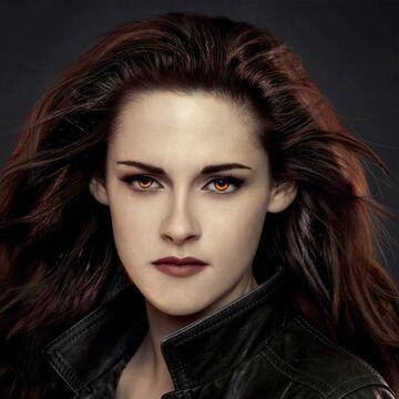 Bella Swan Twilight Saga Wiki Fandom