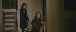 Bd2-bella-renesmee