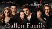 Cullen-family-eclipse-graph