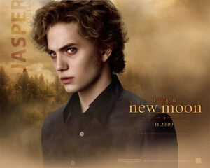 New-moon-wallpaper-jasper