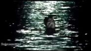 Breaking Dawn- Edward And Bella.