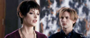 180px-The-Twilight-Saga-Breaking-Dawn-Part-1-jasper-hale-25303493-1280-539