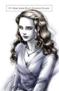 117px-The-twilight-saga-the-official-illustrated-guide-galleryesme