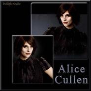 Alice-cullen6263626353